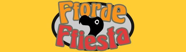 fforde-ffiesta
