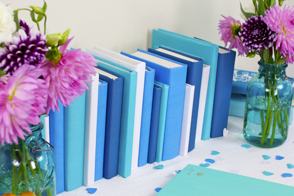 livres-bleus