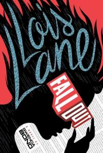Lois-Lane
