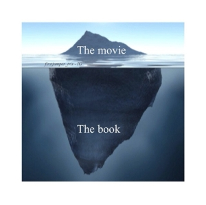 movie-book