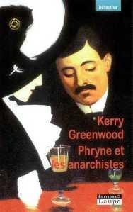 phryne-et-les-anarchistes