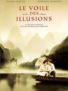 voile.illusions