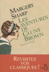 cluny-brown