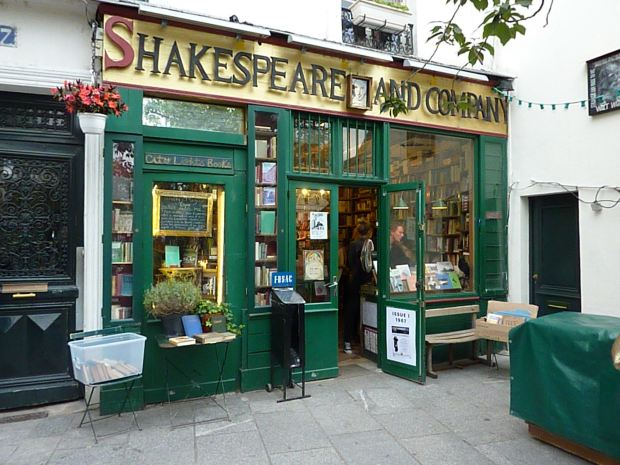 shakespeare-co-1