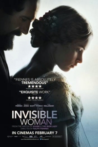 The_Invisible_Woman