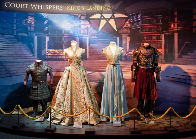 game-of-thrones-exhibition-costumes1