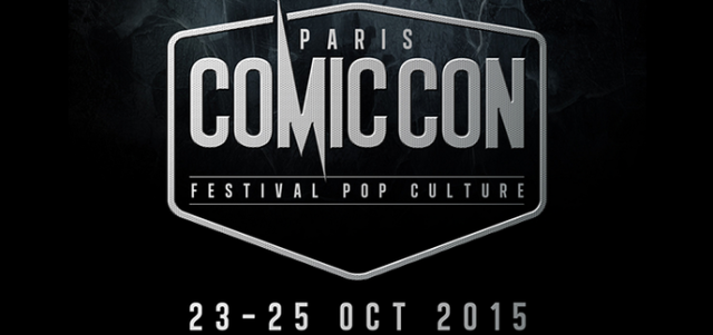 i_comic-con-paris-2015-retour-conference-presse-une