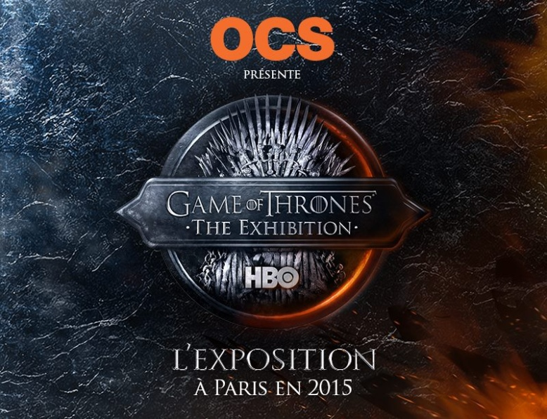 L-expo-Game-of-Thrones-a-Paris-en-2015_reference