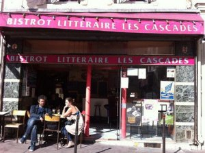 bistrot-litteraire-les-cascades_57331_863
