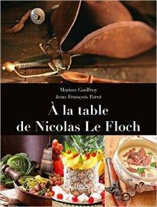 A.La.Table.De.Nicolas.LeFloch