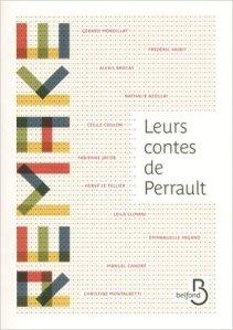contes-perrault