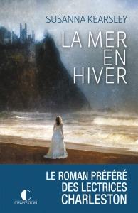 La_mer_en_hiver