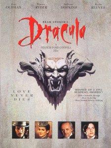 xl_dracula-affiche
