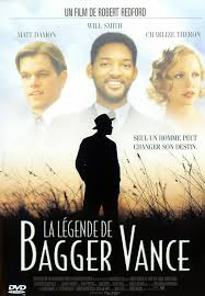 Bagger-Vance