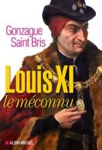 Gonzague