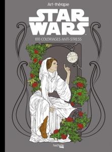hachette-star-wars