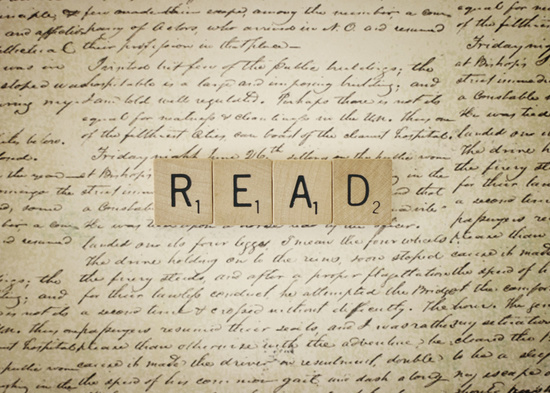 read-scrabble