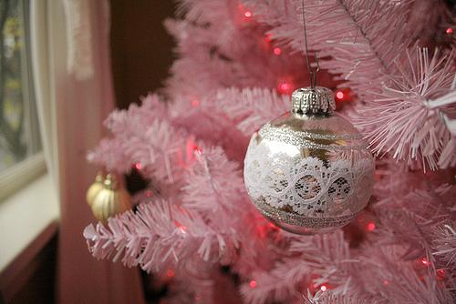 christmas-pink