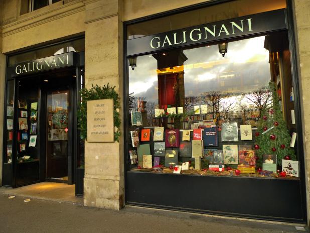 Galignani-1