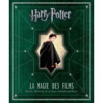 HP-Magie