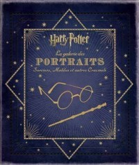 HP-Portraits