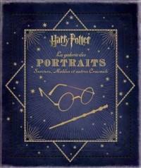 HP-Portraits