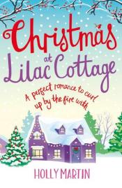 lilac-cottage