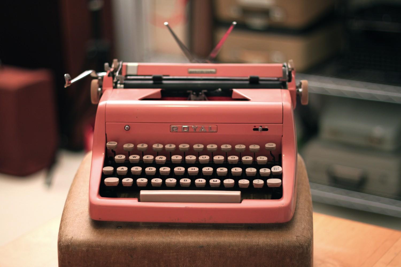 tag blogger recognition award a livre ouvert. Black Bedroom Furniture Sets. Home Design Ideas
