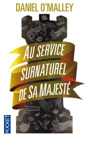 service-surnaturel