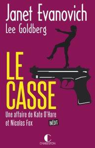 Le-Casse