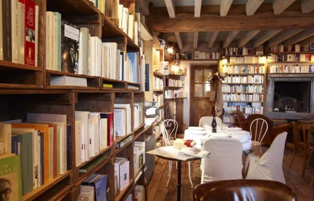 cafe-librairie