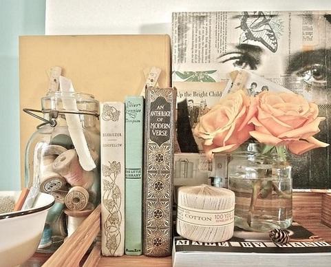 vintage-books-3