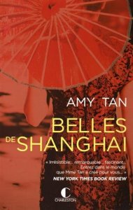 Belles-Shangai