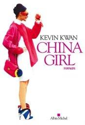 China-Girl