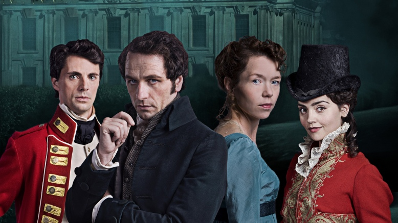 Death-comes-to-Pemberley-2