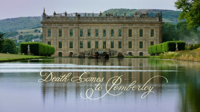 Death-comes-to-Pemberley