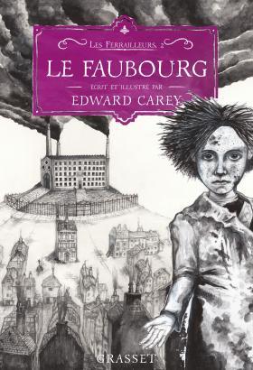 Votre trio culturel (novembre 2017) Le-faubourg