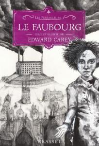 Le-Faubourg