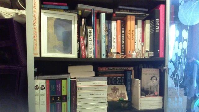 Bibliothèque-perso-1