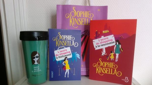 soirée-Kinsella