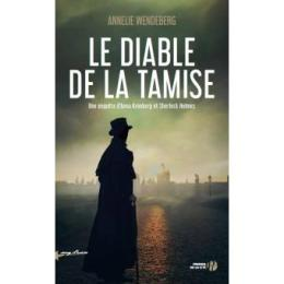 Diable-Tamise