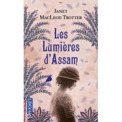 Lumières-Assam-Pocket