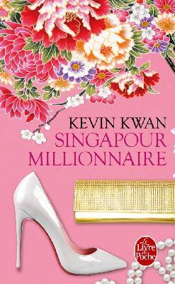 singapour-millionnaire