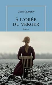 Tracy-Chevalier