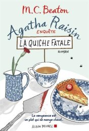 Agatha-Raisin