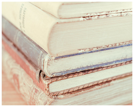 Books-9