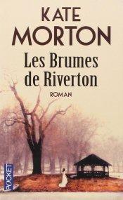 Brumes-Riverton