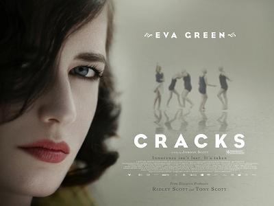 Cracks-affiche