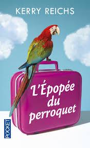 Epopée-du-perroquet