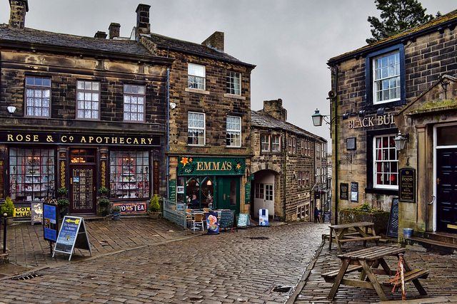 Haworth-2